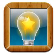 Inspiration App Icon